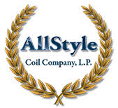Allstyle Coil Piston Chart Allstyle Coil Allstyle Coil