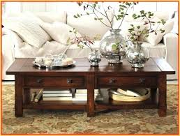 medium size of large square living room table round big lots tables size of decorating side