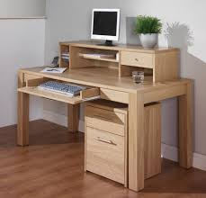 home office shelving units. Desk:Affordable Home Furniture Small Desk With File Drawer Office Shelving Units For F