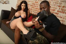 Showing Media Posts for Interracial bella xxx www.veu