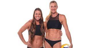 Team USA Beach Volleyball ...