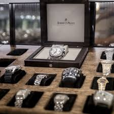 photo taken at zeidman 39 s jewelry loan southfield by zeidman zeidman s