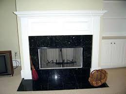 black fireplace mantels black fireplace surround s black painted fireplace mantels black fireplace black modern fireplace