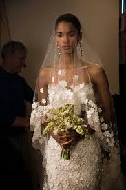 Oscar De La Renta Wedding Dresses 2013 Prices