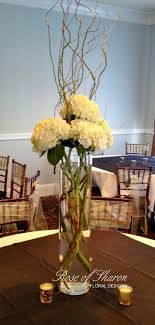 118 best Tall Centerpiece images on Pinterest | Centerpieces, Events and  Tables