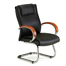 Office Chairs With Arms And Wheels Furniture Scenic Design Desk Chairs Wheels For Suggestions Chair