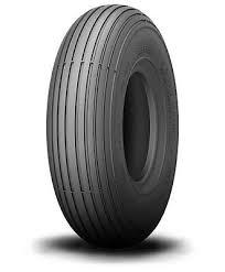 4 80 4 00 8 ✅. 1 New 4 80 8 4 00 8 Deestone 4 Ply Wheelbarrow Rib Tire 480 8 Free Shipping Ebay