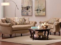 Raymour And Flanigan Living Room Furniture Living Room Raymour Flanigan Living Room Sets 00027 Choosing