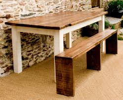 Rustic Wooden Kitchen Table Modern Wood Kitchen Table Alluring Kitchen Tables Wood Home