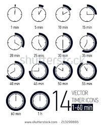 Timer 1 Mins Set A Timer For 20 Minutes Filmformat Info