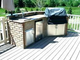 stainless steel outdoor sink outdoor sink t stainless steel for kitchen faucets stainless steel portable outdoor stainless steel outdoor sink