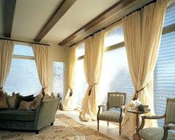 curtains for really wide windows curtains for wide windows great curtains for very wide windows decor
