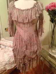 Marrika Nakk Designs Marrika Nakk Cowgirl Dress Ebay Panache Cowgirl