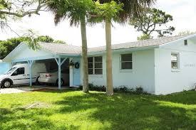 home insurance car insurance company homeownerinsurance