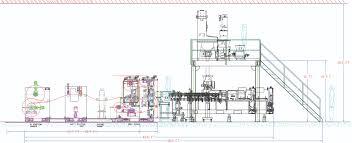 east walking floor wiring diagram modern design of wiring diagram • east walking floor trailer wiring diagram wiring diagram drawing rh wiringdiagram design
