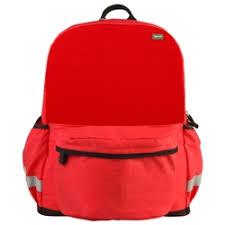 «<b>Upixel Школьный рюкзак</b> Explorer цвет красный» — Результаты ...