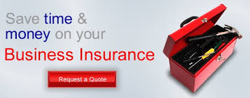 Business Insurance Ontario Cheap Liability Insurance For Businesses Best Hazard Insurance Quotes