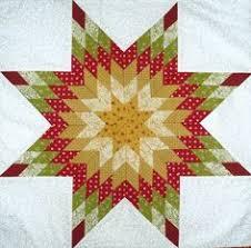 lone star quilt pattern | Lone Star is Done!! | quilting ... & lone star quilt pattern free printable - Bing Images Adamdwight.com