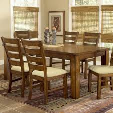 large size of kitchen butcher block kitchen table small butcher block dining table archives kitchen