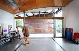 clear garage doors clear garage doors garage doors clear garage doors for patio cost clear all clear garage doors