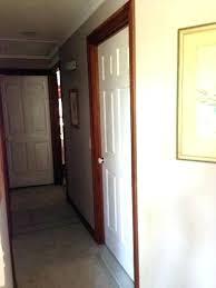 white door trim white door with wood trim white interior doors with stained wood trim white white door trim