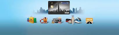 go4it platinum credit card