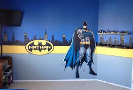 Amusing Batman Decor For Kids Room 29 In Growth Charts For Kids Rooms with  Batman Decor