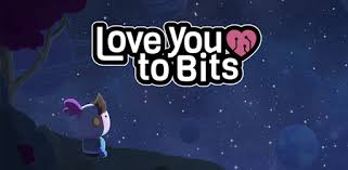 <b>Love You</b> to Bits - Apps on Google Play