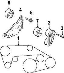 2003 infiniti fx35 fuse box location vehiclepad 2004 infiniti 2003 infiniti fx35 fuse box 2003 image about wiring diagram
