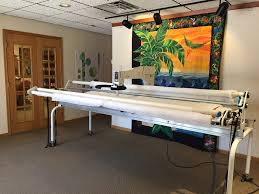 Most common questions about APQS longarm quilting machines | APQS & Lucey, Lucey longarm quilting machine, APQS, quilting machine Adamdwight.com