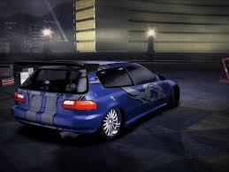 Nfs Carbon Cars Yochi S Nfs Mods