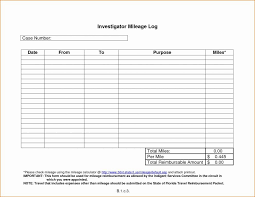 business mileage tracker business travel expenses template or ifta mileage tracker
