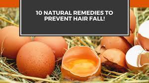 prevent hair fall cal darpan