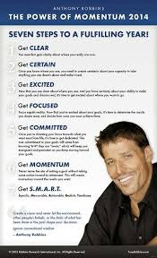 The Power Of Now Quotes Stunning The Power Of Momentum Tony Robbins Lol Just Had To Pin It Makes