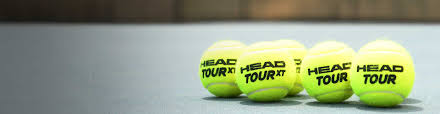 Table tennis balls are available in many different varieties so it's important that you know what to look for before choosing which ones you should buy. Tennis Balls Online Buy Lawn Tennis Balls With Best Price Racquets4u