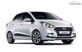 2018 hyundai xcent. interesting xcent hyundai is targetting a big band of fleet aggregators to be lured by the  cng retro fitted version xcent prime that competes against maruti dzire  with 2018 hyundai xcent