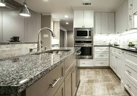 Renovating A Kitchen Cost Cost To Renovate Kitchen Elometer Info
