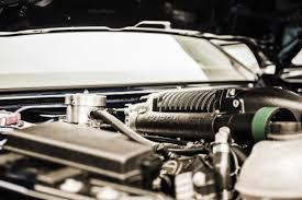 New Mustang Cobra - Best Cars Image Galleries - oto.brainjobs.us