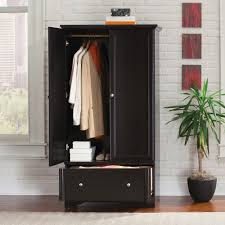 kitchen armoire closet wardrobe storage cabinet shelf images with charming