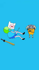 Share the best gifs now >>>. Free Download Adventure Time Wallpaper Iphone 5 Wwwpeachpodcom 640x1136 For Your Desktop Mobile Tablet Explore 50 Adventure Time Wallpaper For Iphone Adventure Time Phone Wallpaper Adventure Wallpapers Adventure Time Iphone Wallpaper Tumblr