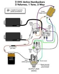 the guitar wiring blog diagrams and tips custom wiring for Dean Guitar Wiring Diagram emg wiring diagram www automanualparts com emg dean bass guitar wiring diagrams