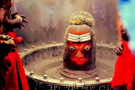 Search your top hd images for your phone, desktop or website. Mahadev Mahadev Hd Wallpaper Good Morning Dear Friend