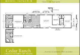 2 bedroom 2 bath modular home floor plans. 3 bedroom 2 bathroom floor plans excellent 10 cavco homes floor plan 1676cr b bedroom bath modular home m