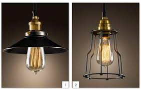 pendant lighting edison bulb. edison bulb pendant light fixture marvelous fixtures bedroom lighting i