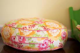 floor pillows diy. Kids Floor Cushion Pillows Diy