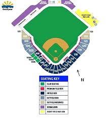 Doak Campbell Stadium Seating Chart Seat Numbers 38 Bright Stanford Stadium Seating Chart