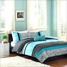 mint green comforter queen forest green comforter full size of bedding sets mint green comforter set