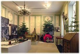 Kreismuseum Herzogtum Lauenburg