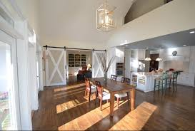 rustic style living room clever: clever rustic barn ideas to use also your home in living room barn doors in barn