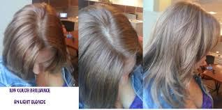 Wella High Lift Blonde Colour Chart Hair Coloring